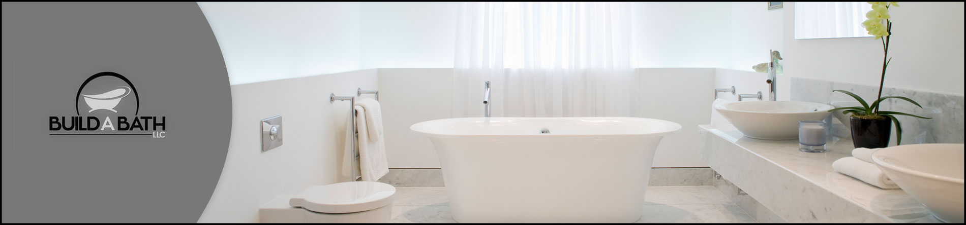 Build A Bath, LLC is a Remodeling Contractor in Highlands Ranch, CO