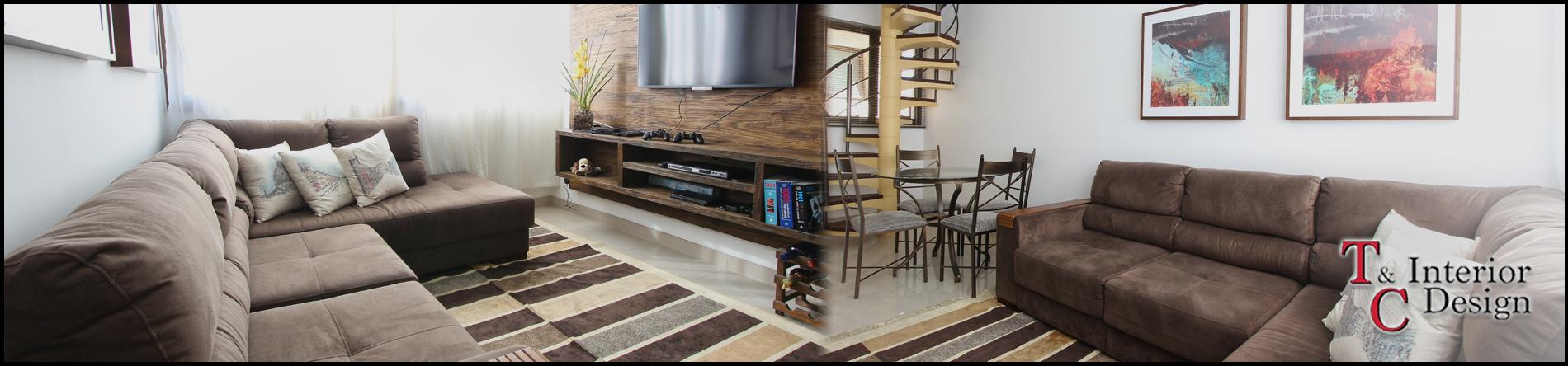 T C Interior Design Is An Interior Design Firm In Colorado Springs Co
