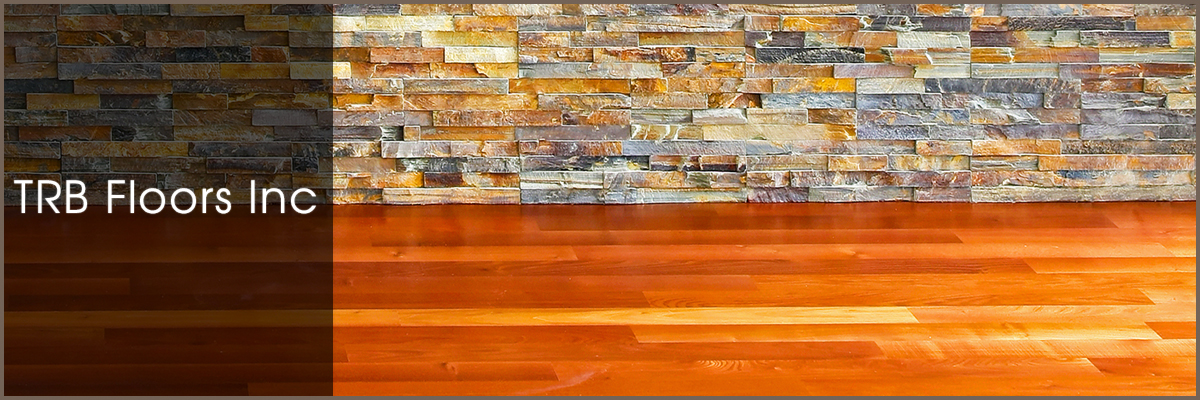 TRB Floors Inc Offers Commercial Flooring in Long Branch, NJ