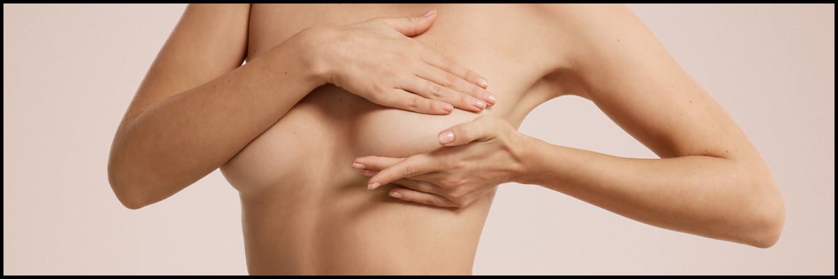Main Line Permanent Cosmetics offers Areola Pigmentation in Conshohocken, PA