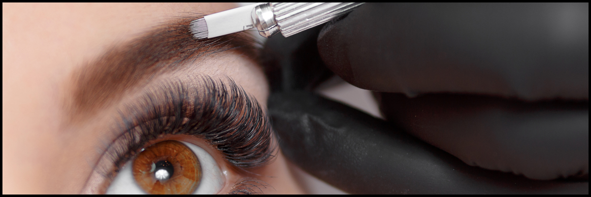 Main Line Permanent Cosmetics offers Microblading in Ardmore, PA