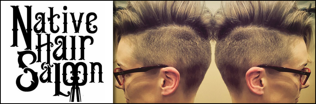 Native Hair Saloon Does Haircuts In Denver Co