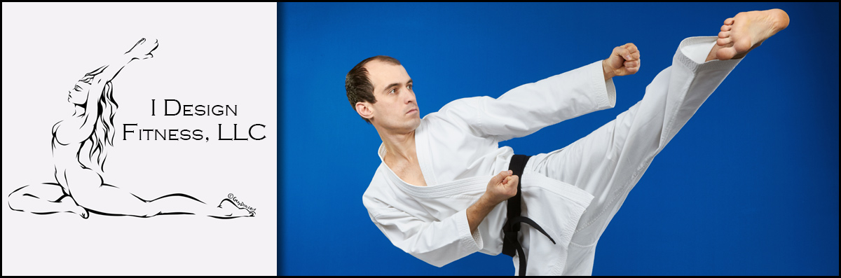 I Design Fitness, LLC Offers Taekwondo Classes in Green Valley, AZ