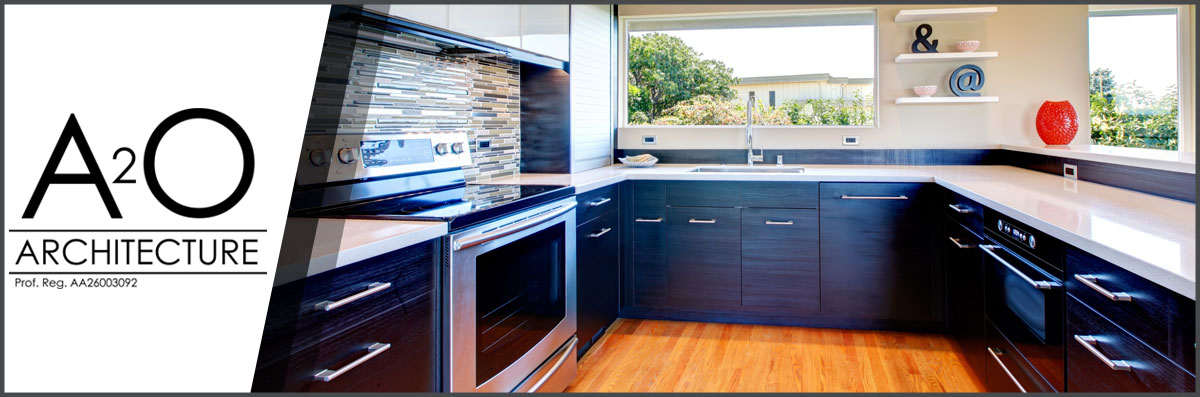 A2O Architecture, LLC Offers Home Remodeling in Key West, FL