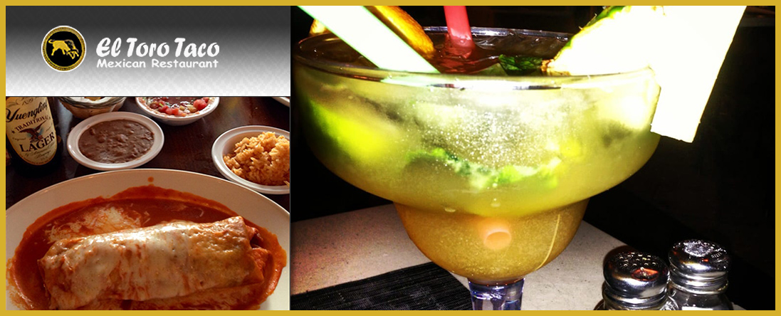 BYOB Restaurants