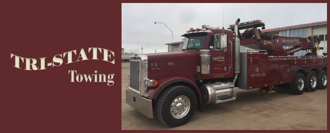 Commercial Hauling