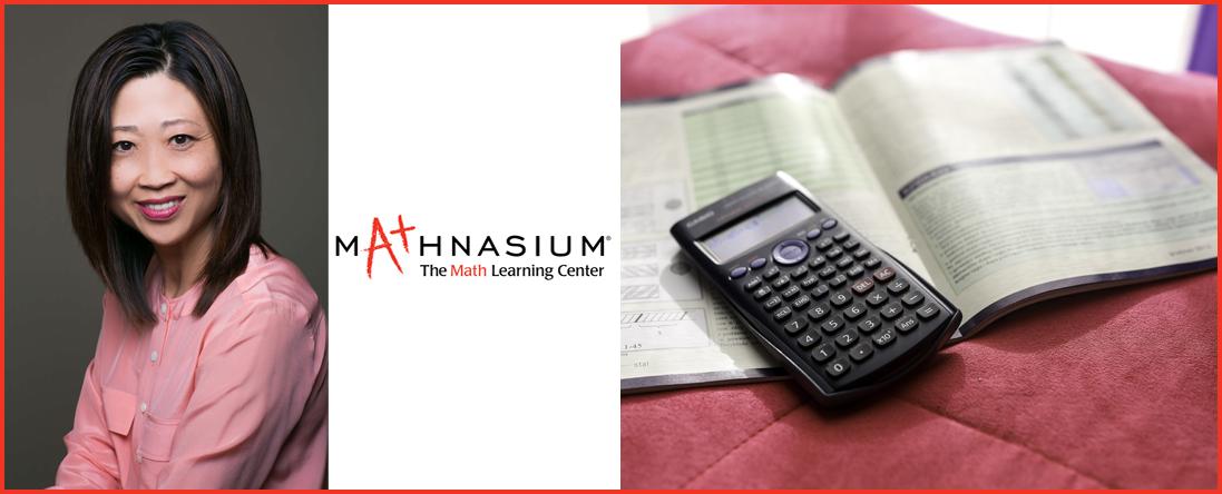 Algebra and Pre-Calculus Tutoring