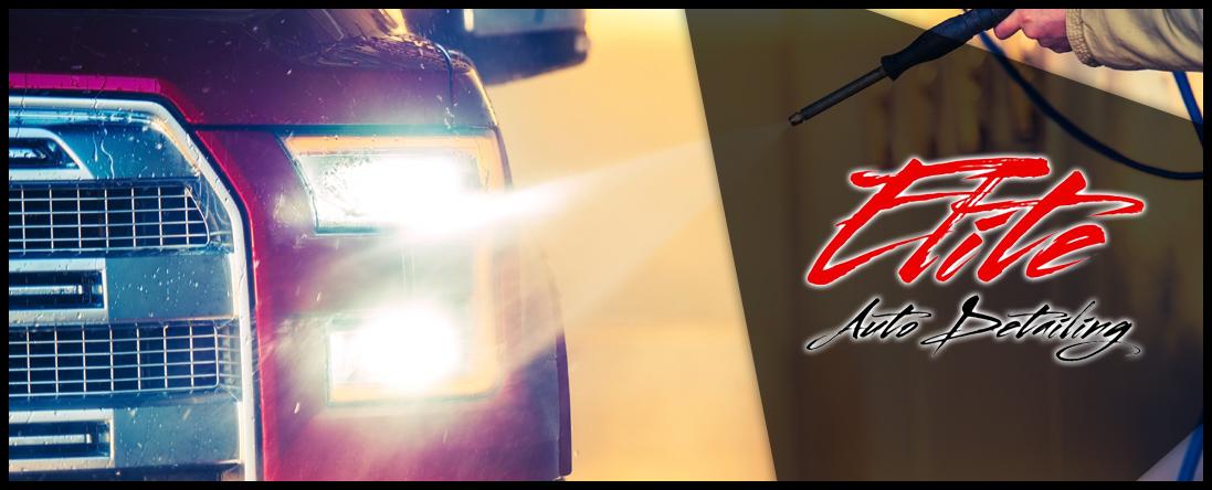 Elite Auto Detailing >> Elite Auto Detailing Is A Car Detailer In Milwaukee Wi