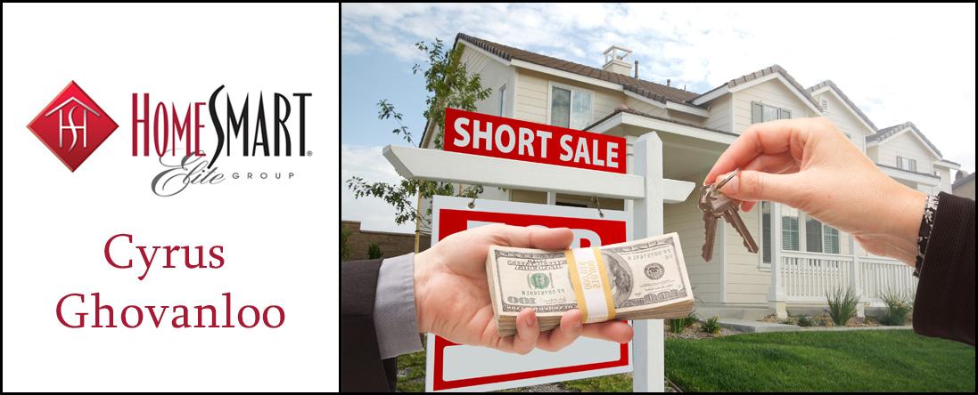 Quick Cash Real Estate