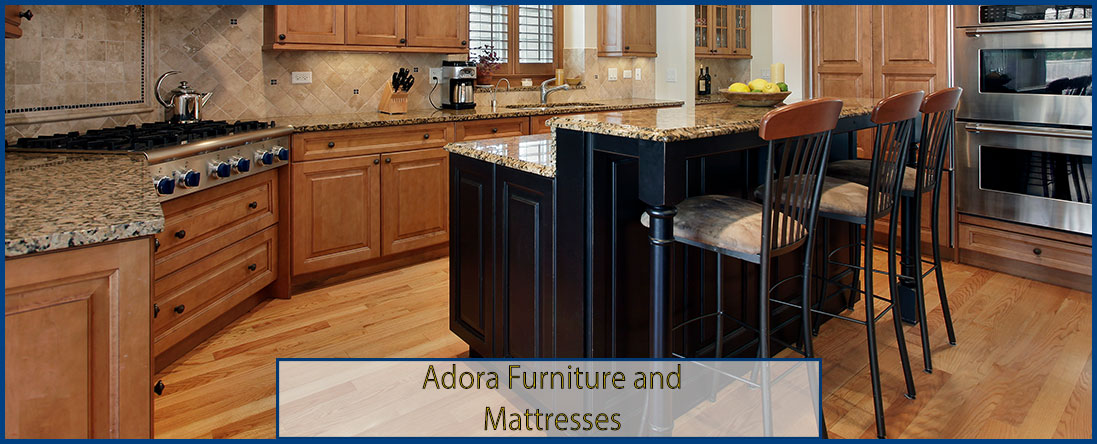 Adora Furniture And Mattresses Is A Furniture Store In Hackensack Nj