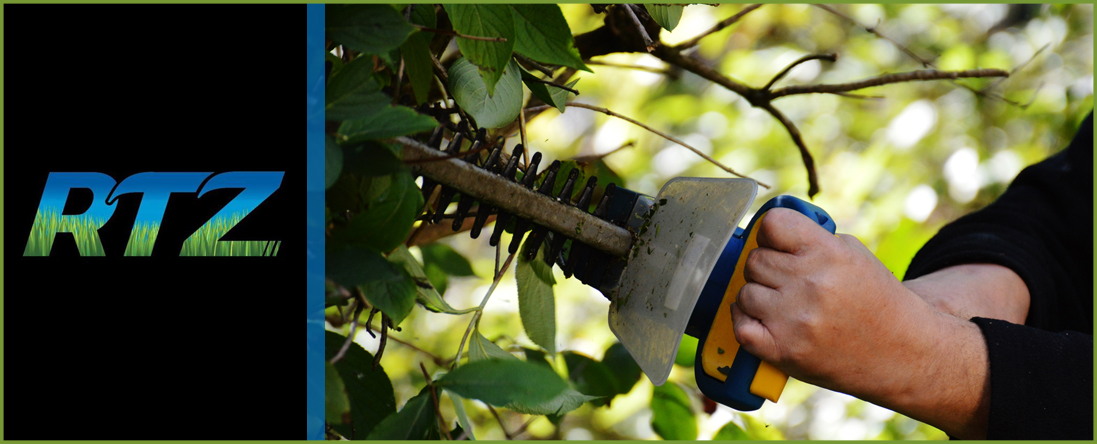 Pruning Service