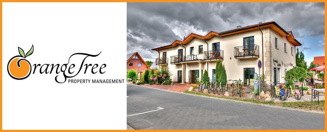 Property Rentals