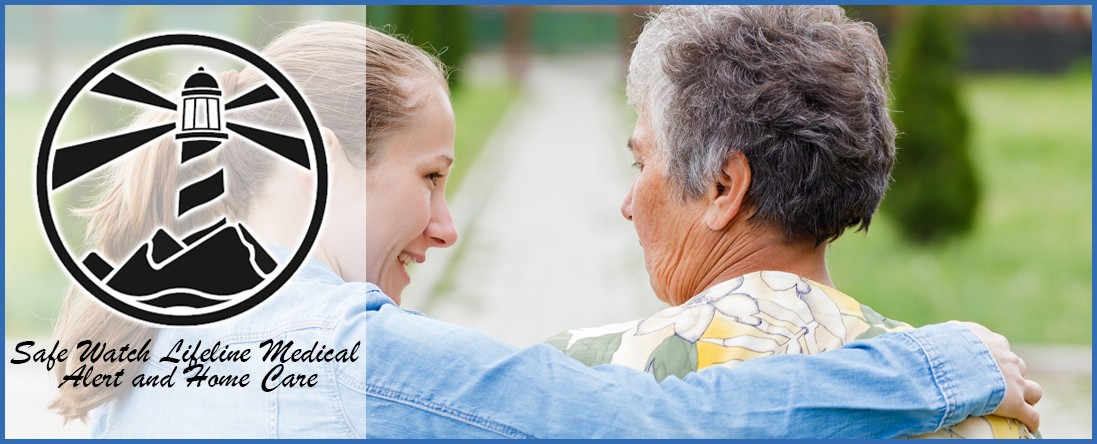 Safe Watch Lifeline Medical Alert and Home Care Offers Senior Care in Cañon City, CO