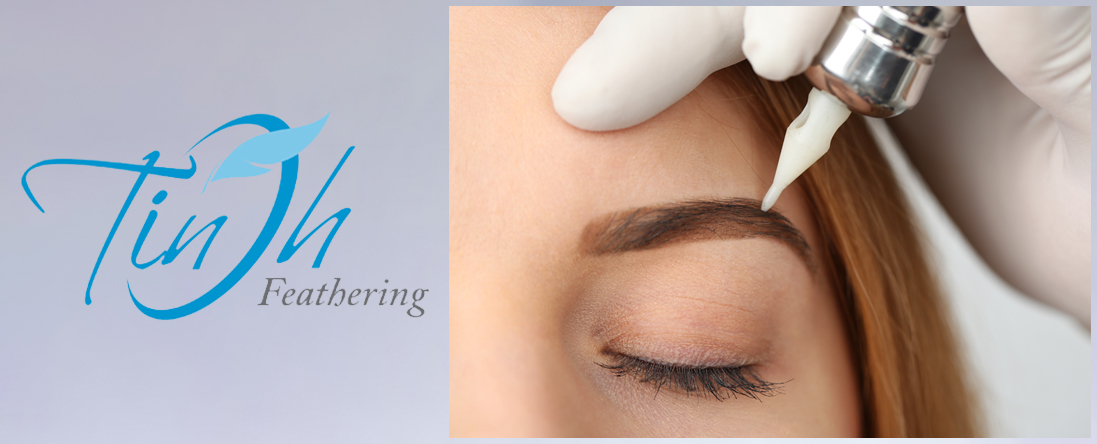 Tin Oh Semi Permanent Makeup Offers Semi Permanent Makeup In New