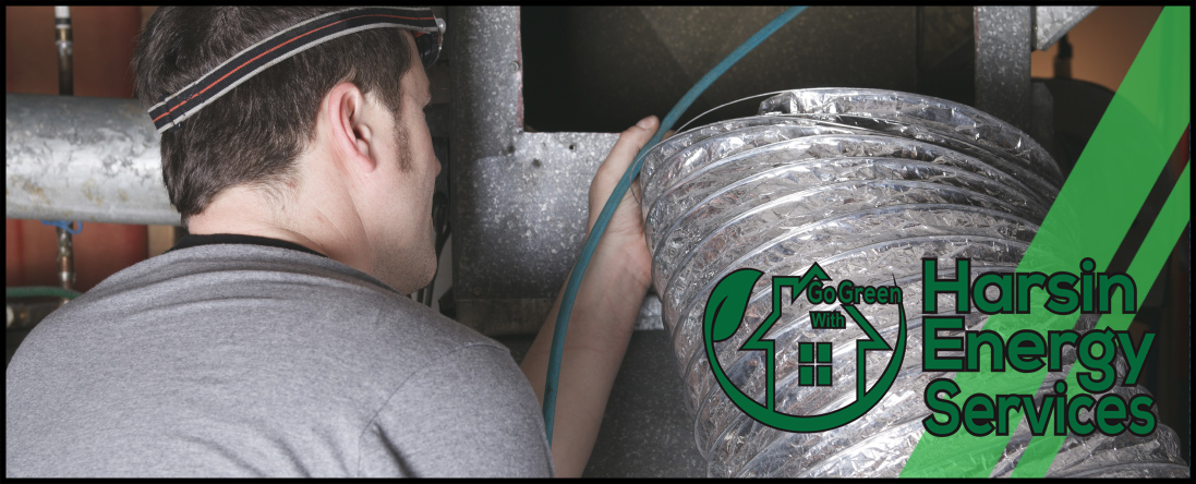 Duct Installation and Maintenance