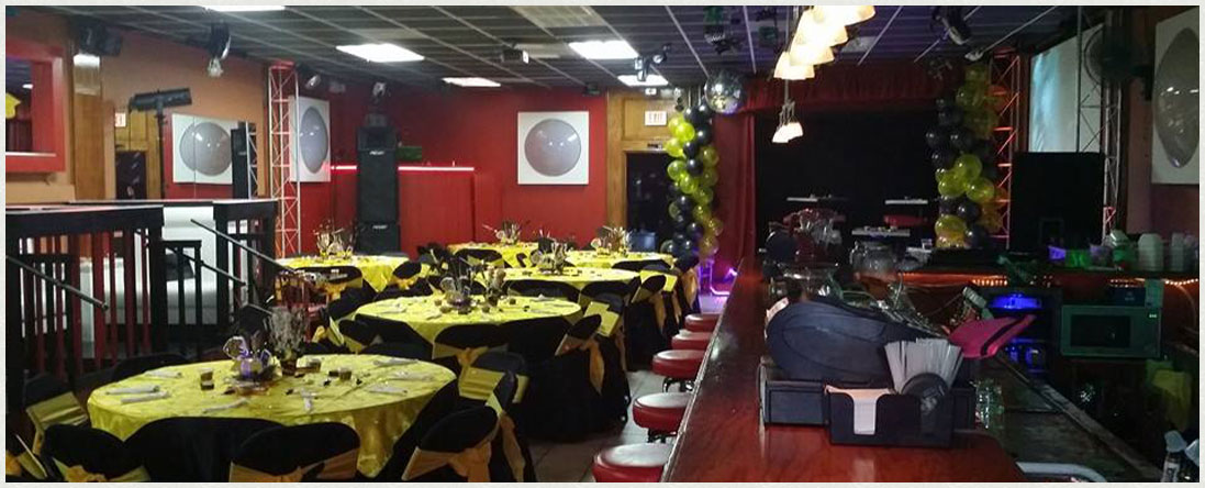 Catering Star Services  Offers Event Entertainment in McAllen, TX