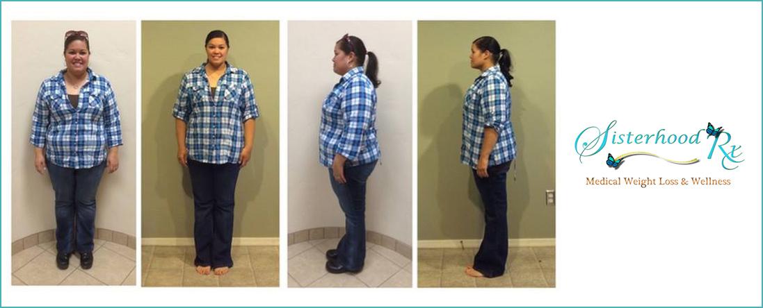 Sisterhood Rx Medical Weight Loss Wellness Is A Weight Loss