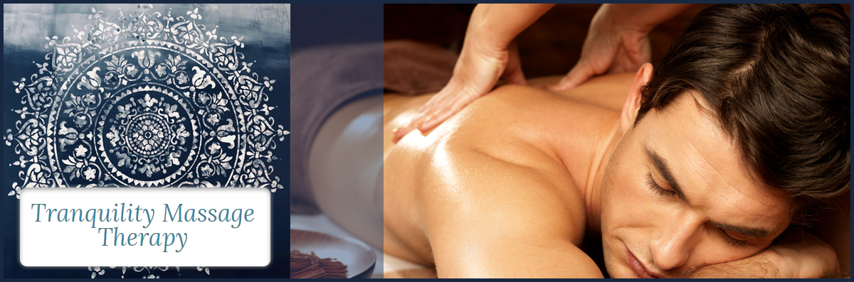 Tranquility Massage Therapy offers Massages in Phoenix, NY