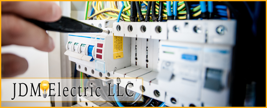 Commercial Electric Service