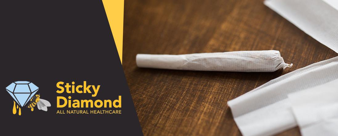 Medical Marijuana Accessories