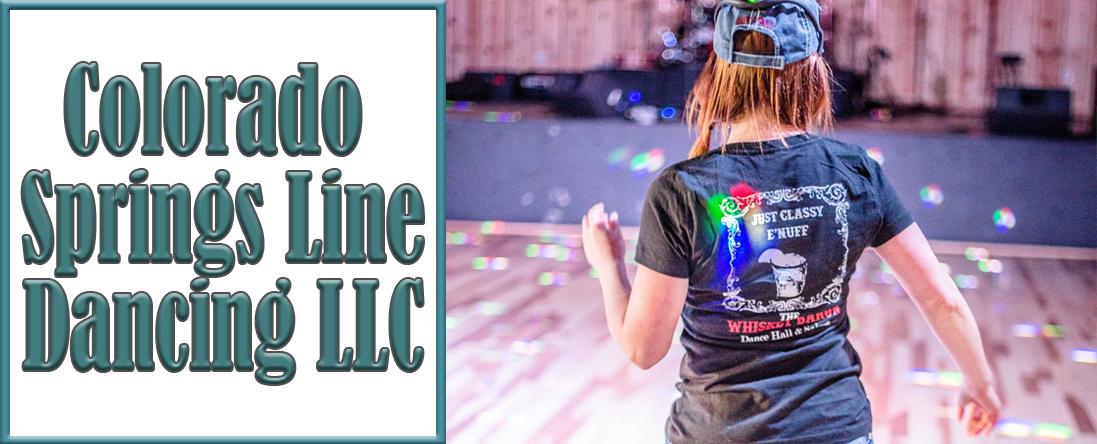 Colorado Springs Line Dancing LLC Offers Adult Line Dance in Colorado Springs, CO