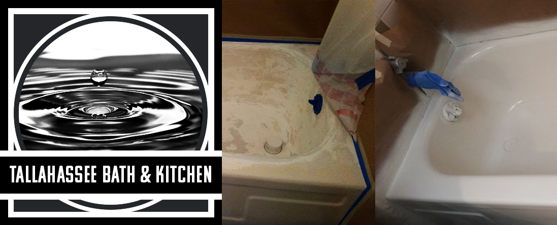 Tallahassee Bath Kitchen Is A Kitchen And Bath Remodeling Service