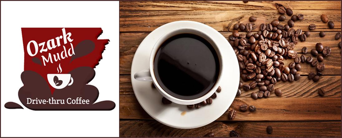 Coffee & Espresso Drinks