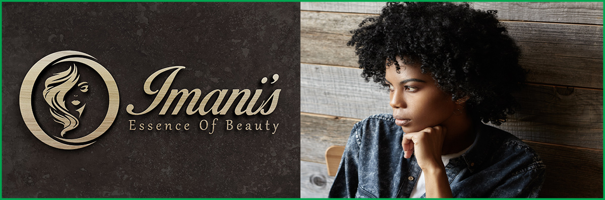 Imani's Essence of Beauty Offers Haircuts in Augusta, GA