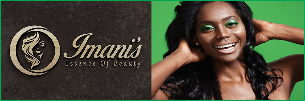 Imani's Essence of Beauty Offers Keratin Treatment in Augusta, GA