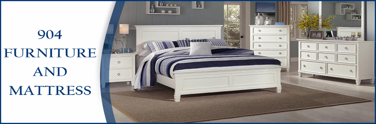 904 furniture and mattress is a furniture and mattress store in jacksonville fl. Black Bedroom Furniture Sets. Home Design Ideas