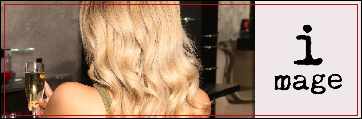 Image of Beverly Hills Does Hair Coloring in Beverly Hills, CA
