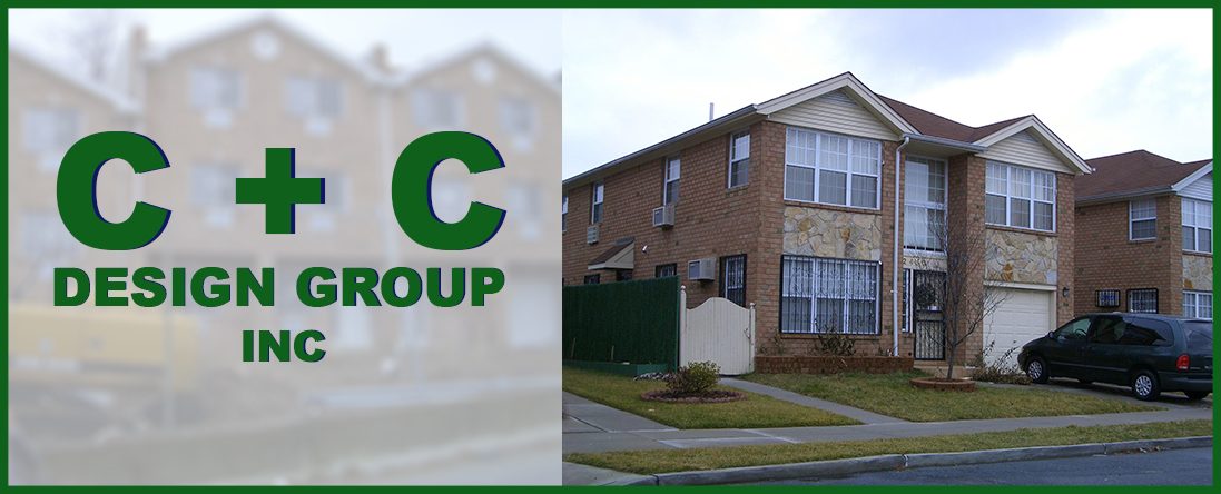 C + C Design Group, Inc Provides Home Design in New York, NY