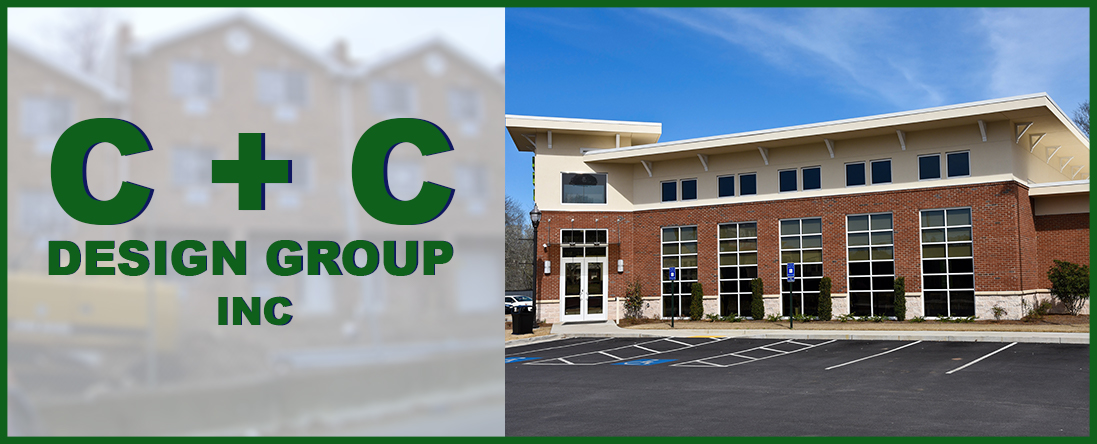 C + C Design Group, Inc Provides Commercial Design in New York, NY