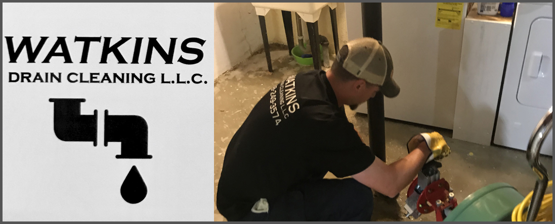 Watkins Septic & Drain LLC Offers Plumbing Inspections in Milford, MI