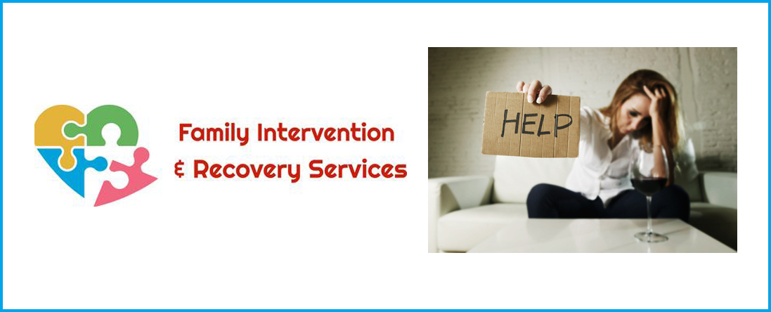 Addiction Treatment Placement