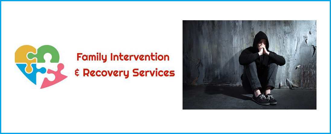 Drug Intervention