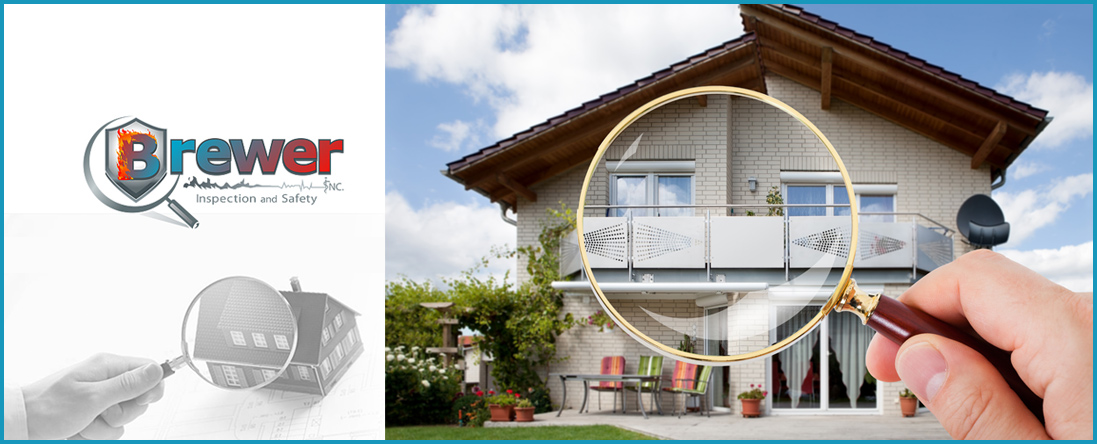 Buyer Home Inspections