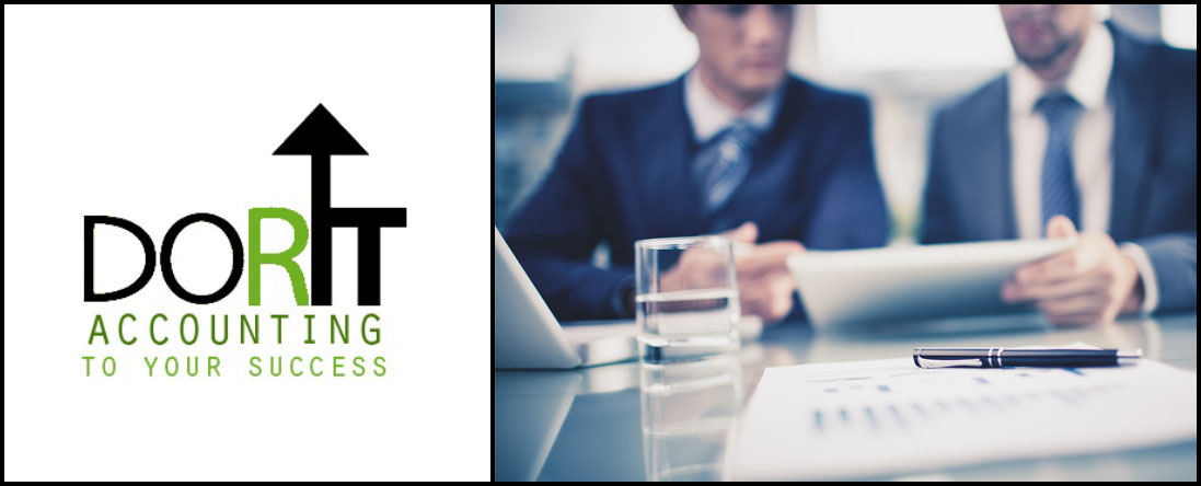 D Tax Accounting, Inc. Offers Financial Consultant in Encino, CA