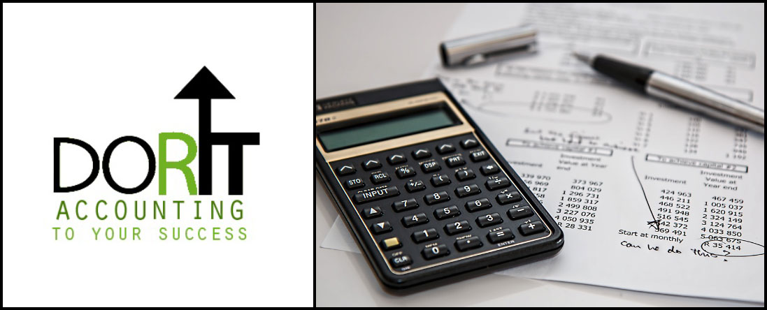 D Tax Accounting, Inc. Provides Tax Resolutions in Encino, CA