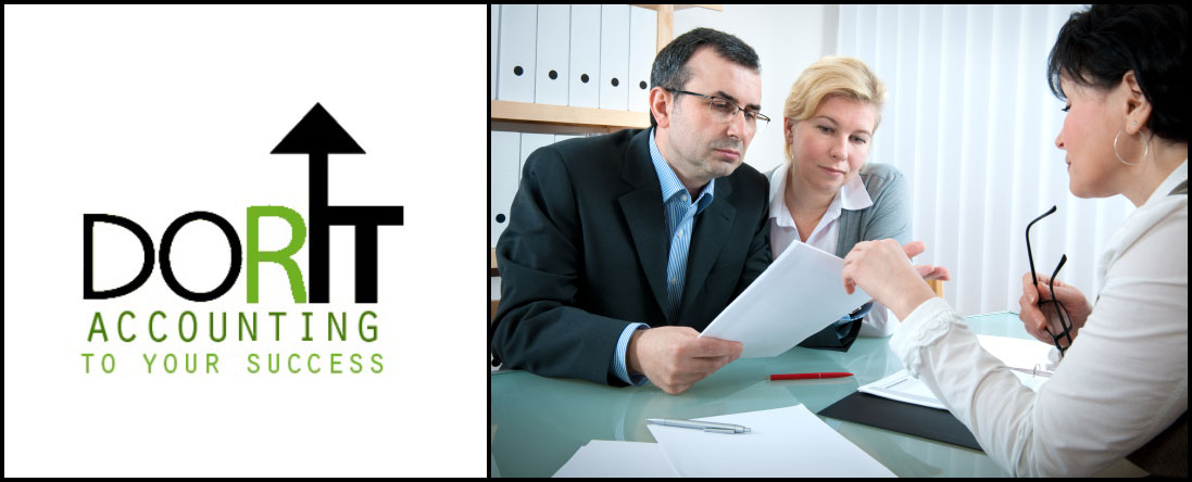 D Tax Accounting, Inc. Assists with Tax Returns in Encino, CA