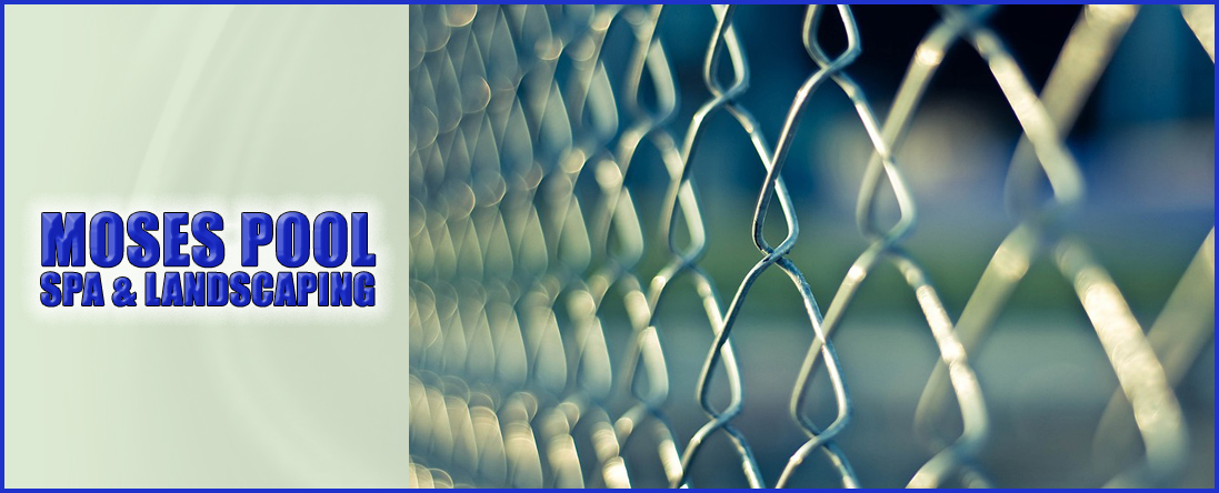 Fence Remodeling and Repair