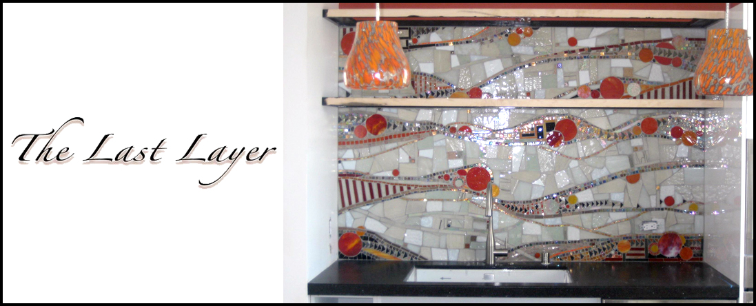 The Last Layer Inc. Offers Mosaics in Rancho Santa Margarita, CA