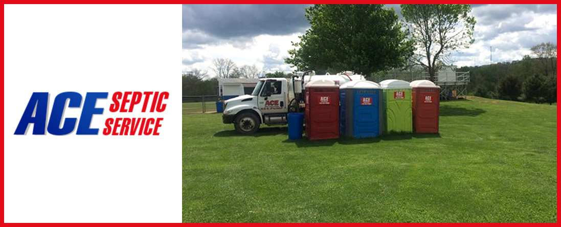 Septic Repairs and Installation