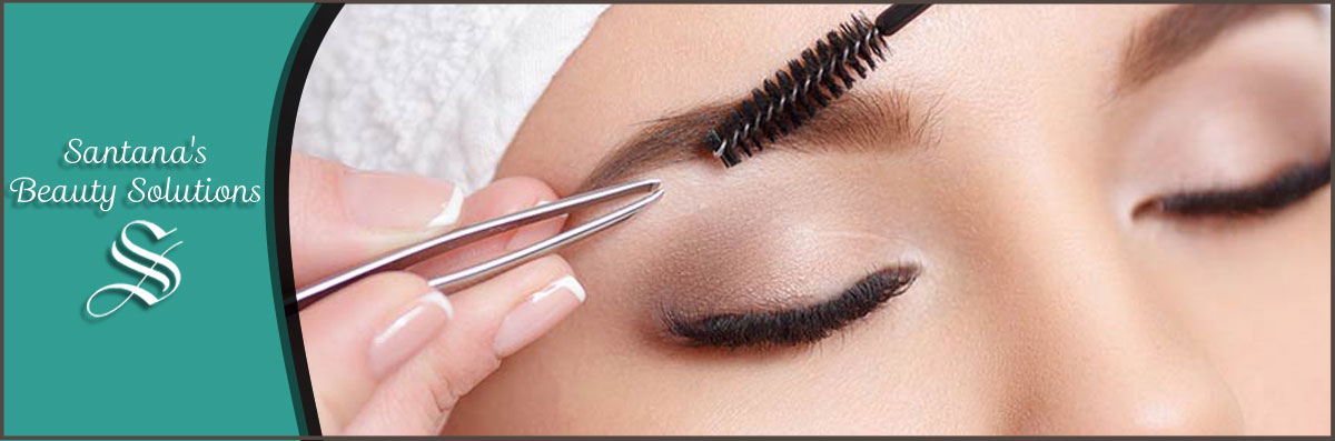 Santana's Beauty Solutions Offers Waxing Services in Charlotte, NC