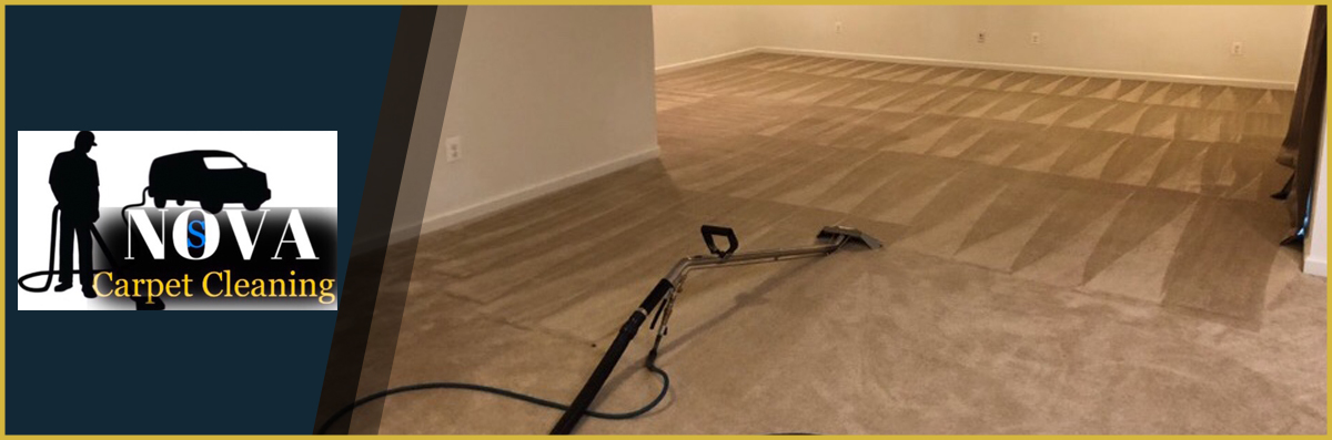 NOVA STEAMERS  Offers Carpet Cleaning in Gainesville, VA
