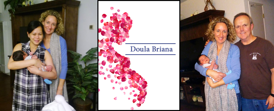 Doula Service