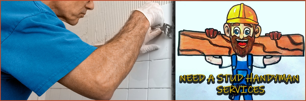 Need A Stud Handyman Services Offers Home Remodeling Services in Wichita, KS