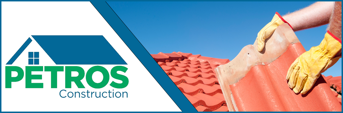 Petros Construction is a Roofer in Omaha, NE