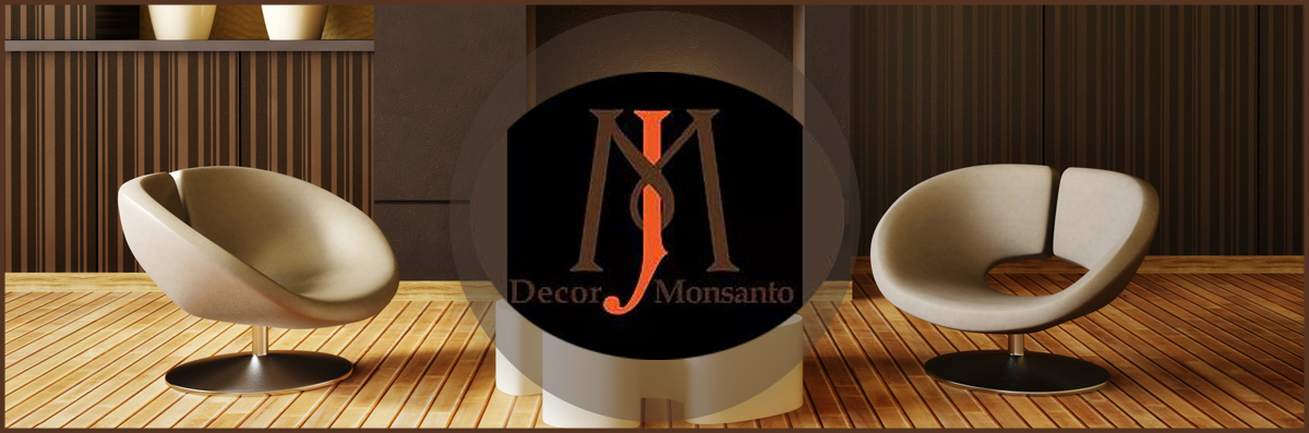 Decor J Monsanto LLC  offers Interior Design in Greenwich, CT