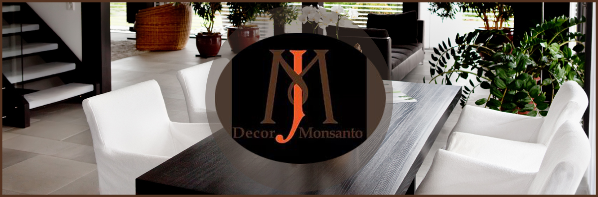Decor J Monsanto LLC  offers Custom Furniture Service in Greenwich, CT